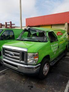 junk my truck st pete florida