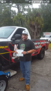 junk my truck cash for cars st petersburg fl