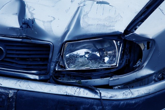 cash for wrecked cars st petersburg fl