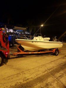 junk my boat st pete florida