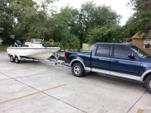junk my boat st petersburg FL, pinellas county florida USA