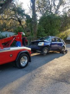junk my car st petersburg florida
