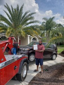 cash for unwanted cars st petersburg florida