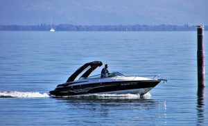 Cash for boats Pinellas County FL
