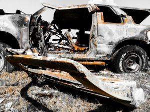 Junk my truck st petersburg fl